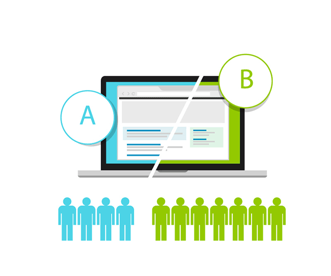A-b-email-split-testing-marketing