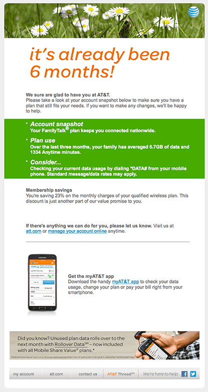 How-Panda-Express-And-Email-Marketing-Work-The-Same-Way--att