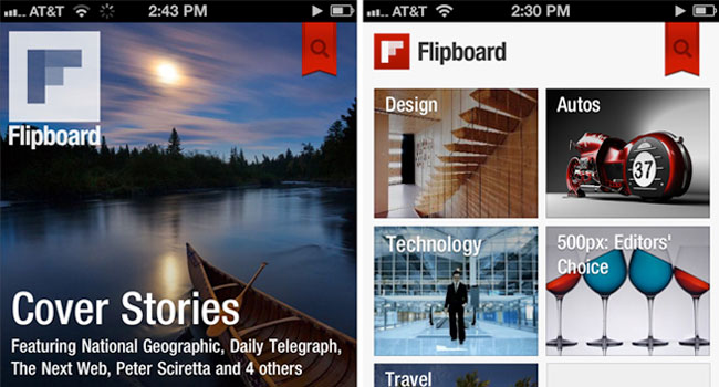 7-Free-Social-Media-Management-Tools-Neil-Patel-Wishes-He-Had-When-He-Started-Flipboard