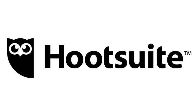 7-Free-Social-Media-Management-Tools-Neil-Patel-Wishes-He-Had-When-He-Started-Hootsuite