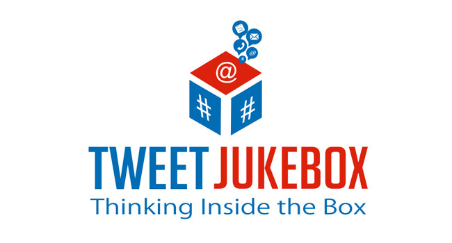 7-Free-Social-Media-Management-Tools-Neil-Patel-Wishes-He-Had-When-He-Started-Tweet-jukebox
