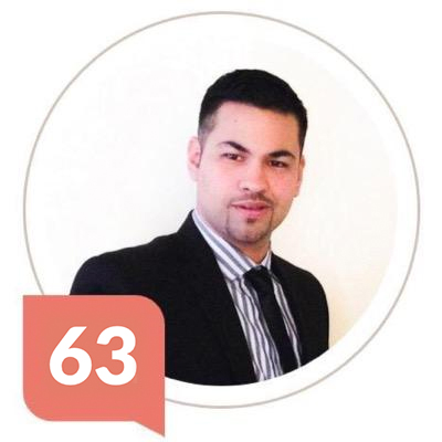 Ray-Klout-63